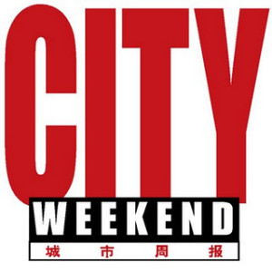 Element of Success – City Weekend