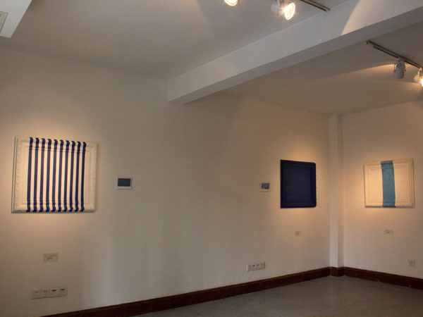 Serge Bolovin Room
