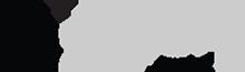 ifa2 gallery logo