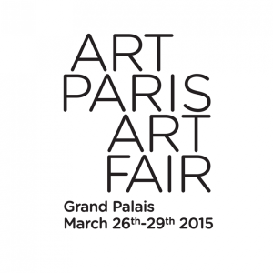ART PARIS ART FAIR 15