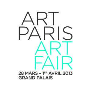 ART PARIS ART FAIR 13