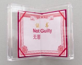 Life_NotGuilty
