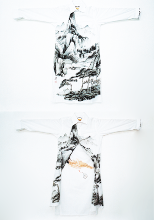Clothing 4