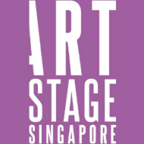 ART STAGE SINGAPORE 13