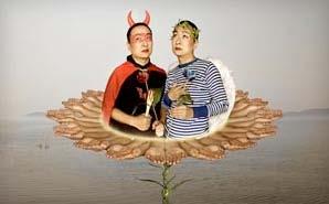 Zhang Xianyong