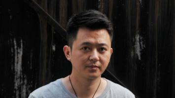 Xu Zhe