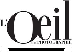 Bruxelles : Dream a Little Dream of Me de Petr Lovigin à la ifa Gallery – L'Œil de la Photographie