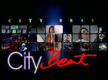 Carte Blanche – ICS City Beat