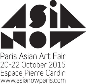 ASIA NOW PARIS 15