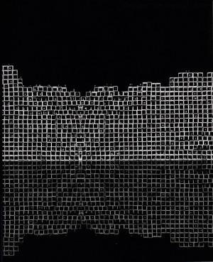 'Between the Walls of Utopia' – Gao Brothers catalogue