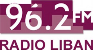 Libre Cours – Radio Liban