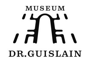 Shame — Museum Dr. Guislain