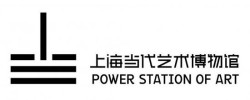 logo Power Station of Art