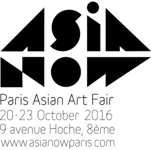 ASIA NOW PARIS 16