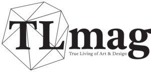 Joakim Eneroth at ifa gallery – TL Magazine