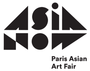 Asia Now Paris 17
