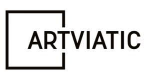 Interview with Li Chevalier – Artviatic