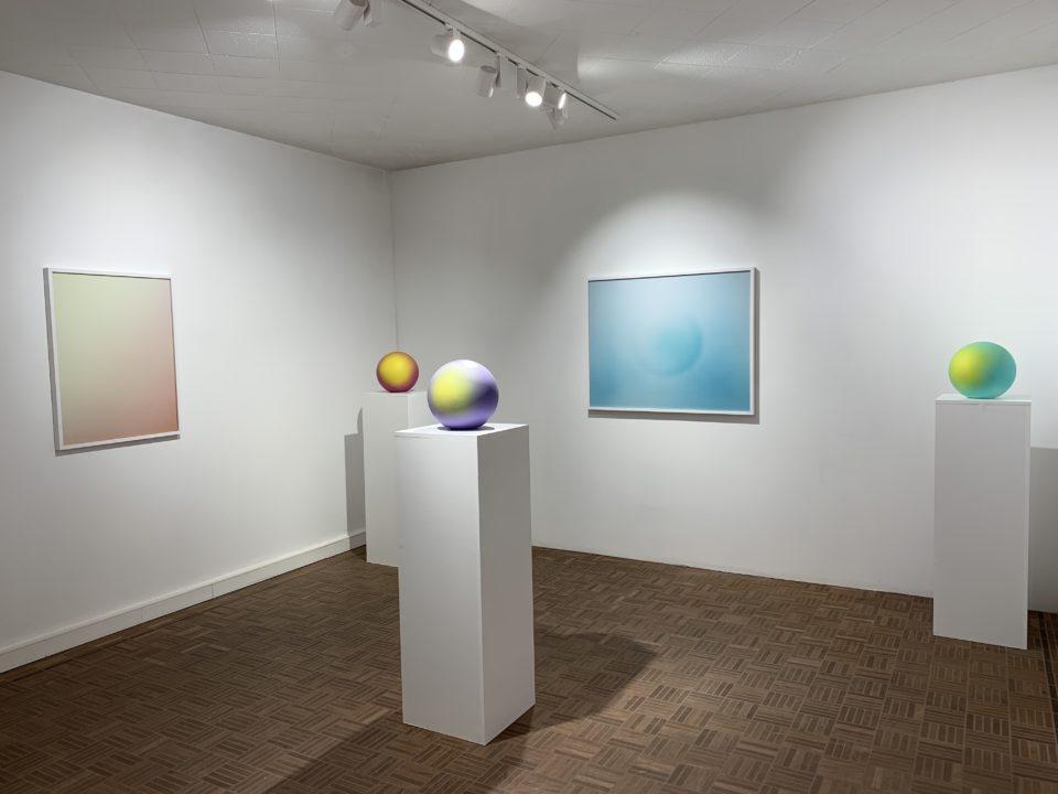 ifa gallery