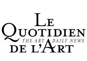 Le Quotidien de l'Art No.495