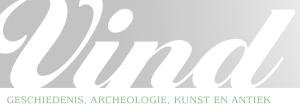 Internationale hedendaagse kunst – Vind Magazine