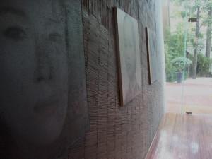 Vietnamese art insight