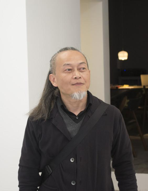 Dai Guangyu
