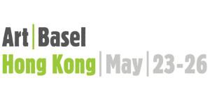 Art Basel I Hong Kong 13