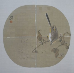 Return to the Ancient Song Dynasty