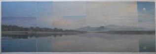 Memory of Wangchuan