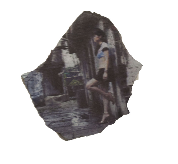 Mao Tongyan—Investigation 3 Lane 101 Chongde Road House 11
