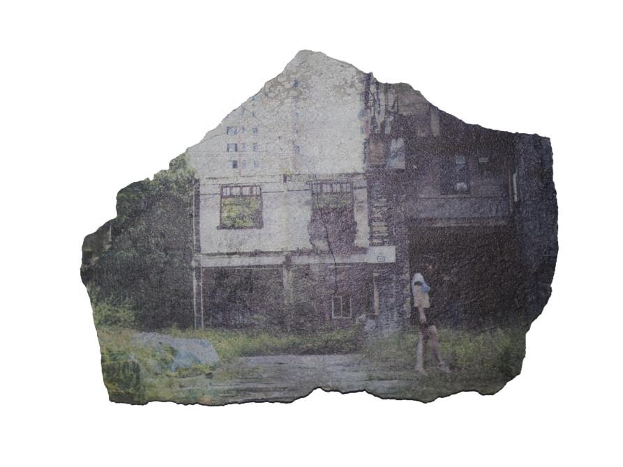 Mao Tongyan—Investigation 3 Lane 179  Wulumuqi Road  House 62