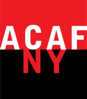 ACAF NEW-YORK 08