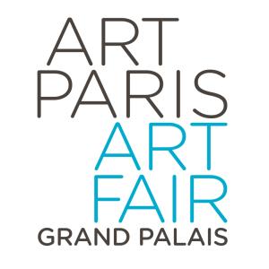ART PARIS ART FAIR 14