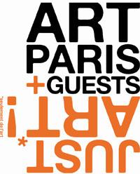 ART PARIS+GUESTS 10