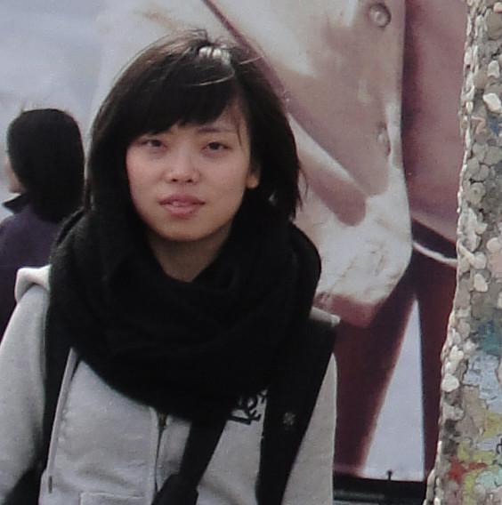 Li Rui