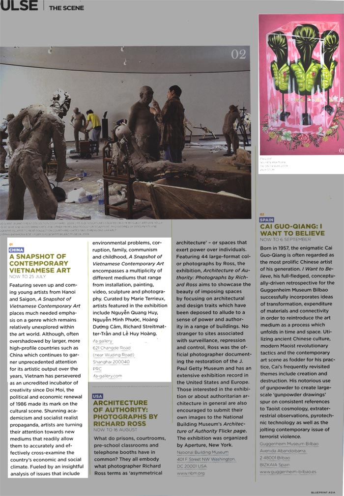 blueprintasia_july09(1)