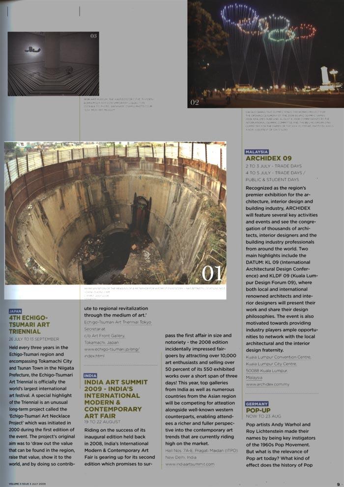 blueprintasia_july09(2)