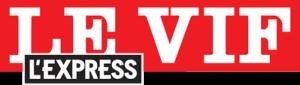 Troublantes lignes – Le Vif/ L'Express