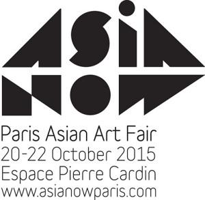 ASIA NOW PARIS 15
