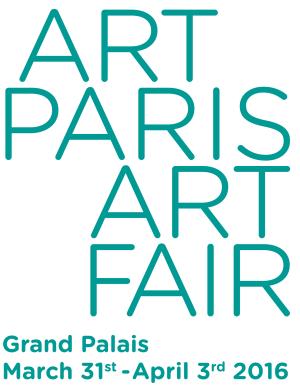 ART PARIS ART FAIR 16