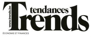 L'ifa gallery présente Alexandre Ouairy – Trends