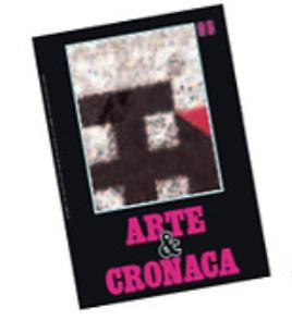 Unique Editions. Surys + Mellupe —Arte&Cronaca