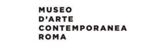 Li Chevalier – Trajectory of Desire @ MACRO Museum in Roma