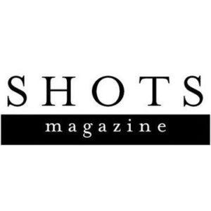 Art Class, Paulina Otylie Surys – Shots Magazine