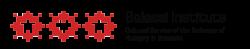 Balassi Institute Brussels